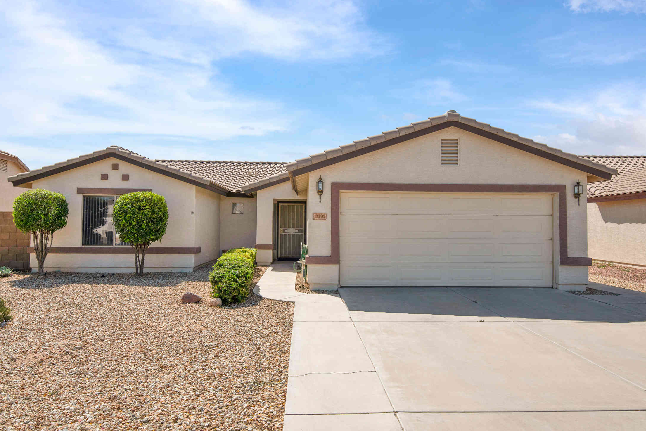 13305 W COTTONWOOD Street, Surprise, AZ, 85374,