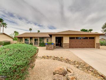 6259 E ACOMA Drive, Scottsdale, AZ, 85254,