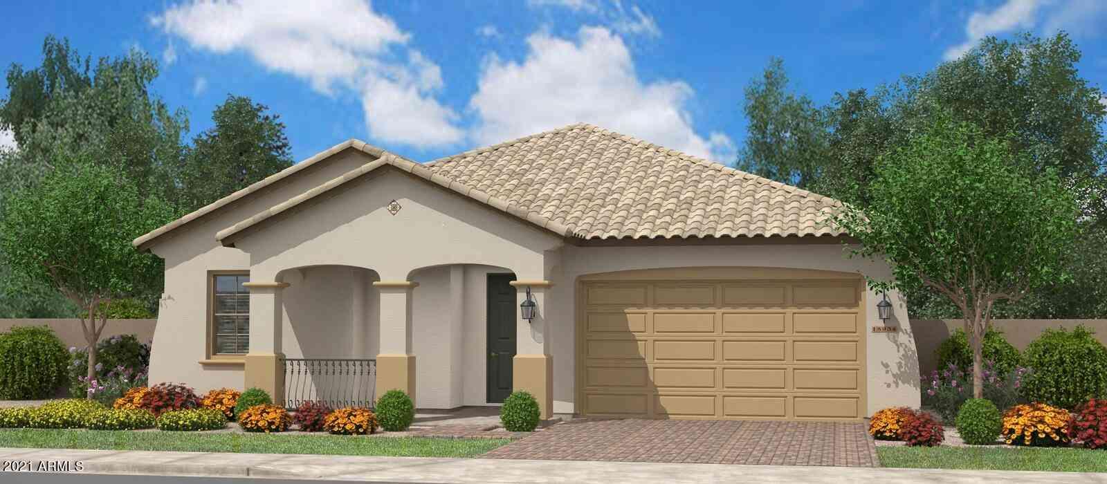 41757 W LARAMIE Road, Maricopa, AZ, 85138,