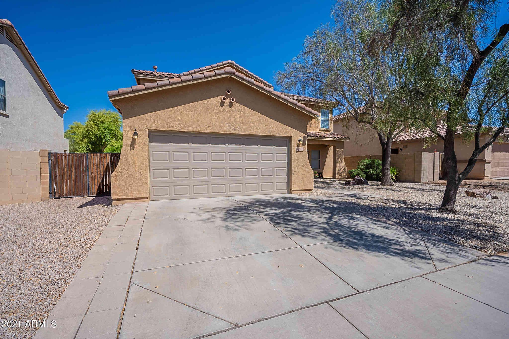 9134 E PLANA Avenue, Mesa, AZ, 85212,