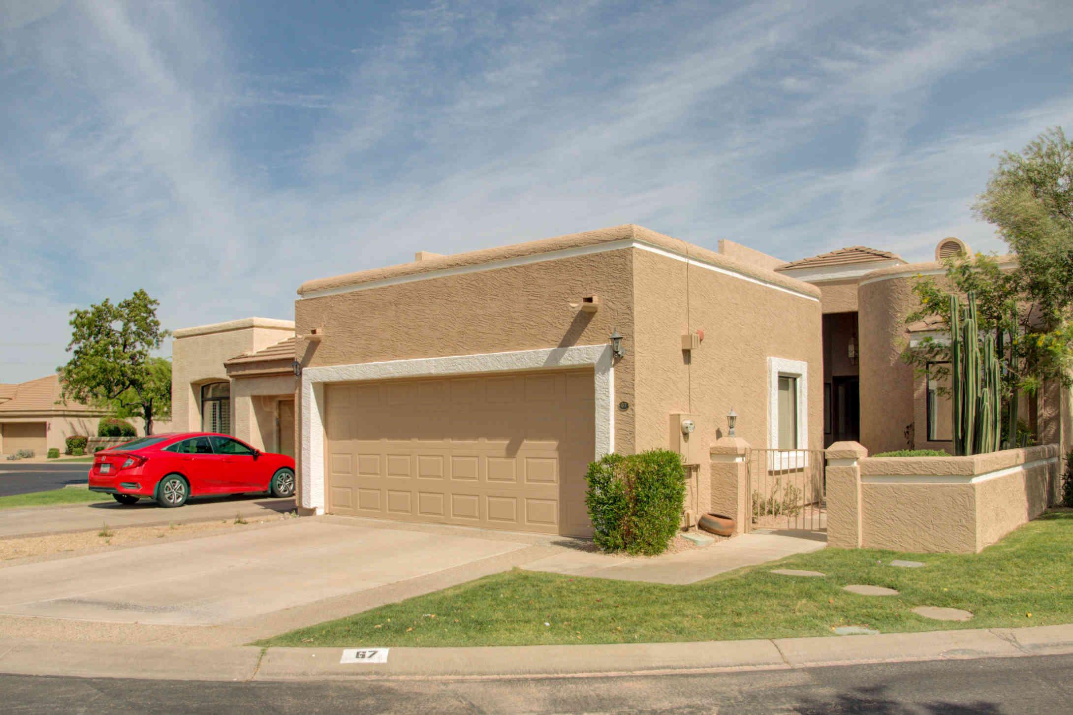 8100 E CAMELBACK Road #67, Scottsdale, AZ, 85251,