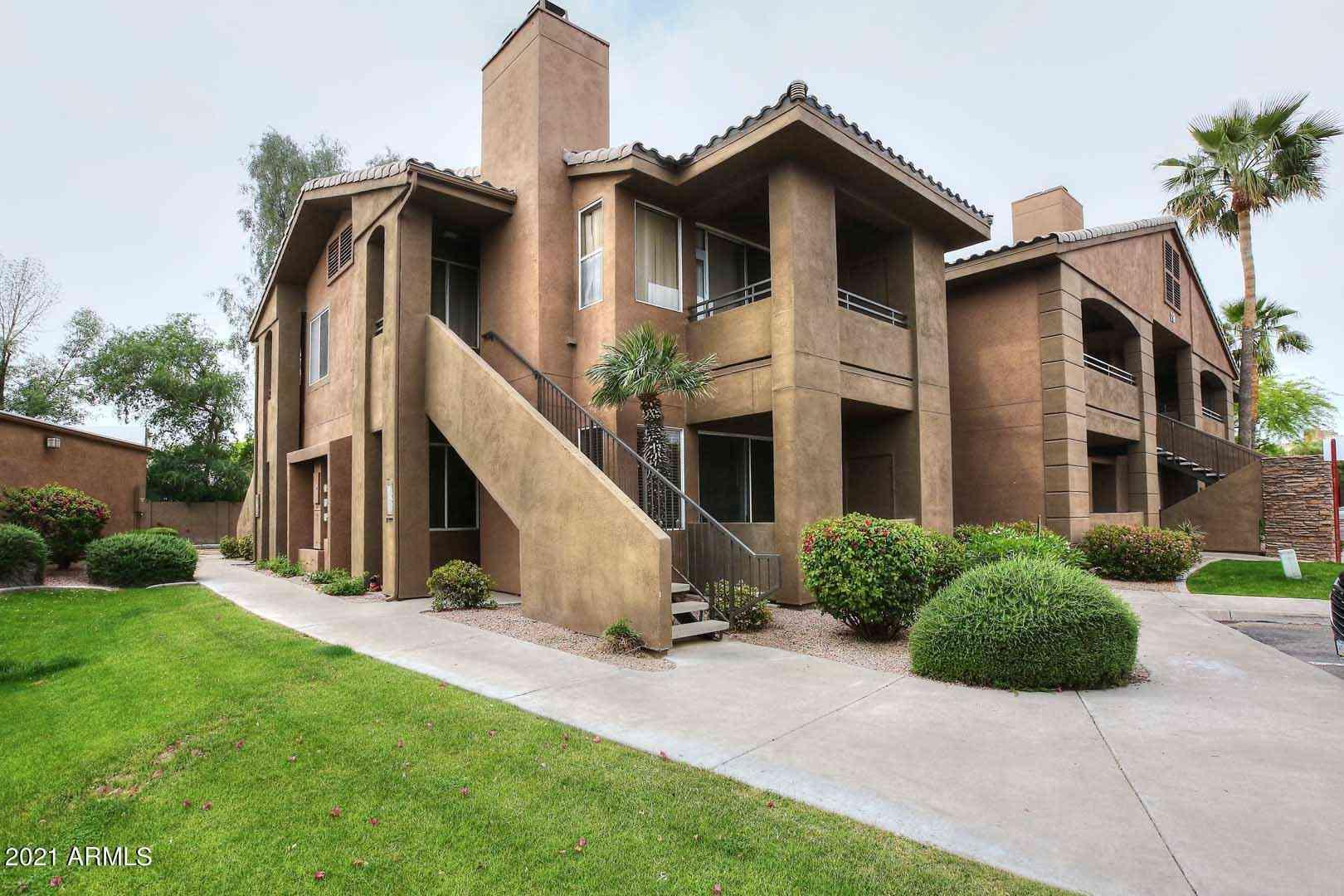 7009 E ACOMA Drive #1073, Scottsdale, AZ, 85254,