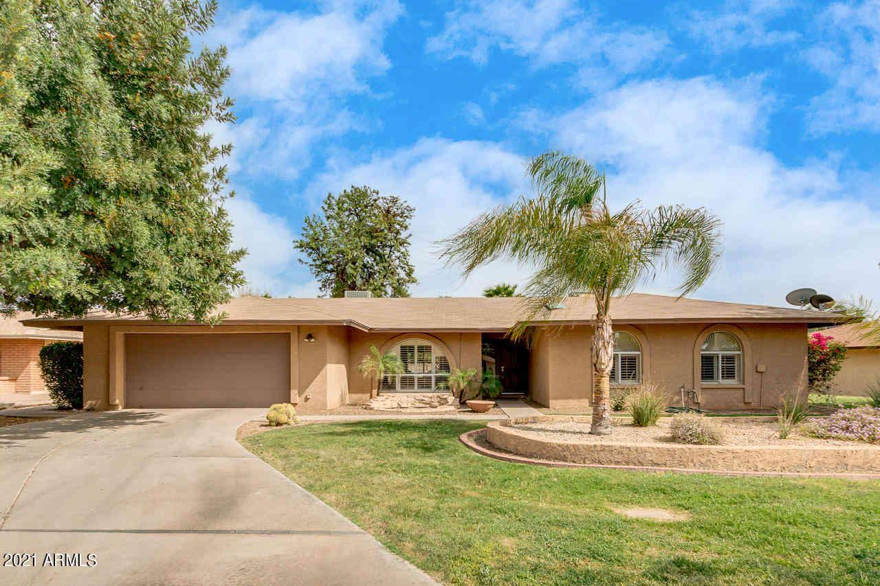 5411 E TIERRA BUENA Lane, Scottsdale, AZ, 85254,