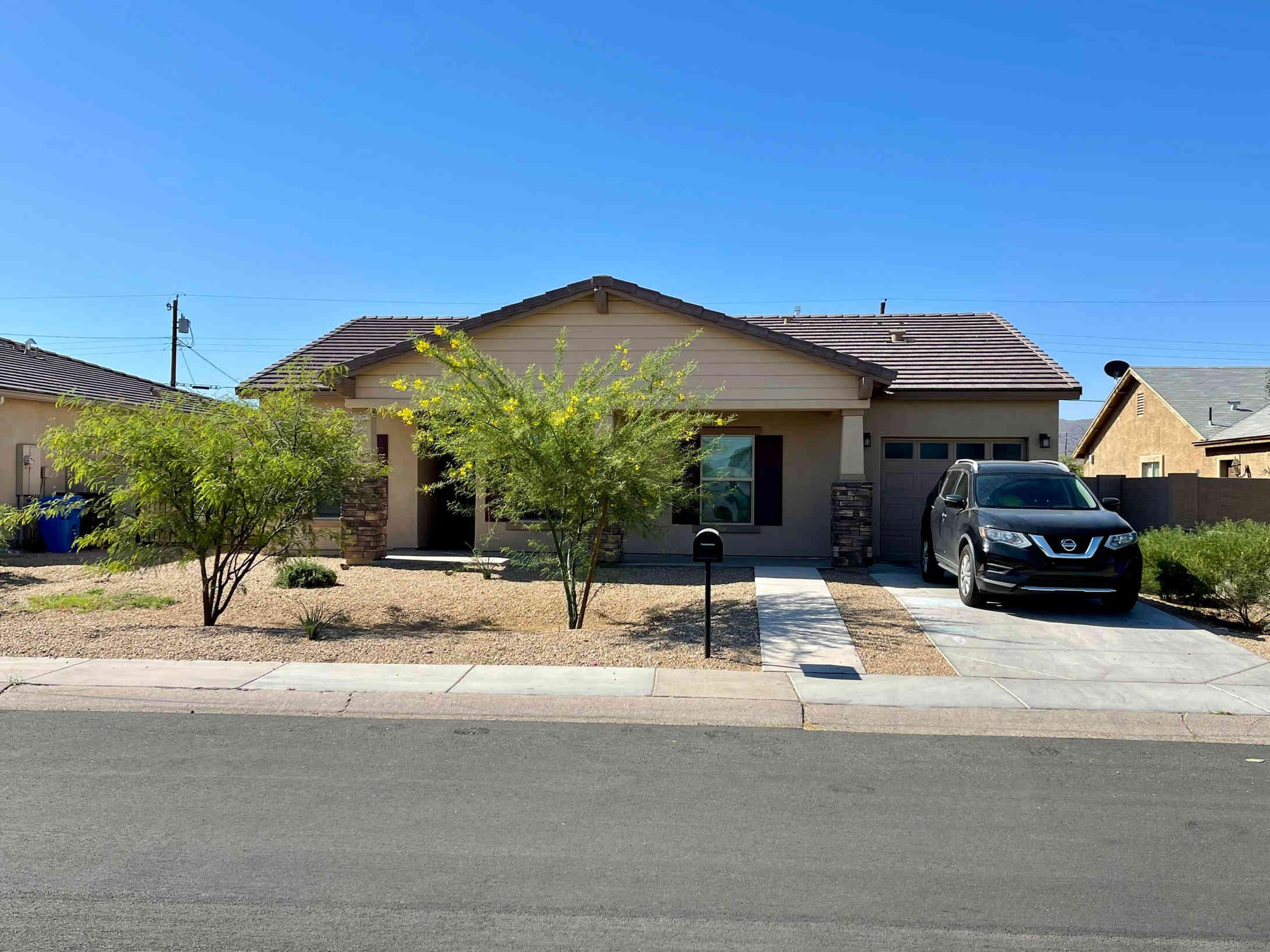 2531 E CHIPMAN Road, Phoenix, AZ, 85040,