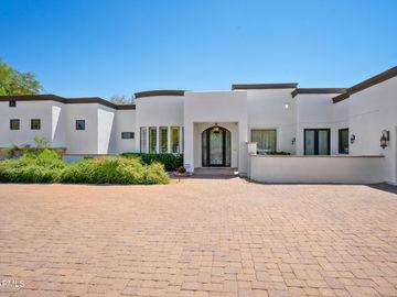 10315 E SHANGRI LA Road, Scottsdale, AZ, 85260,