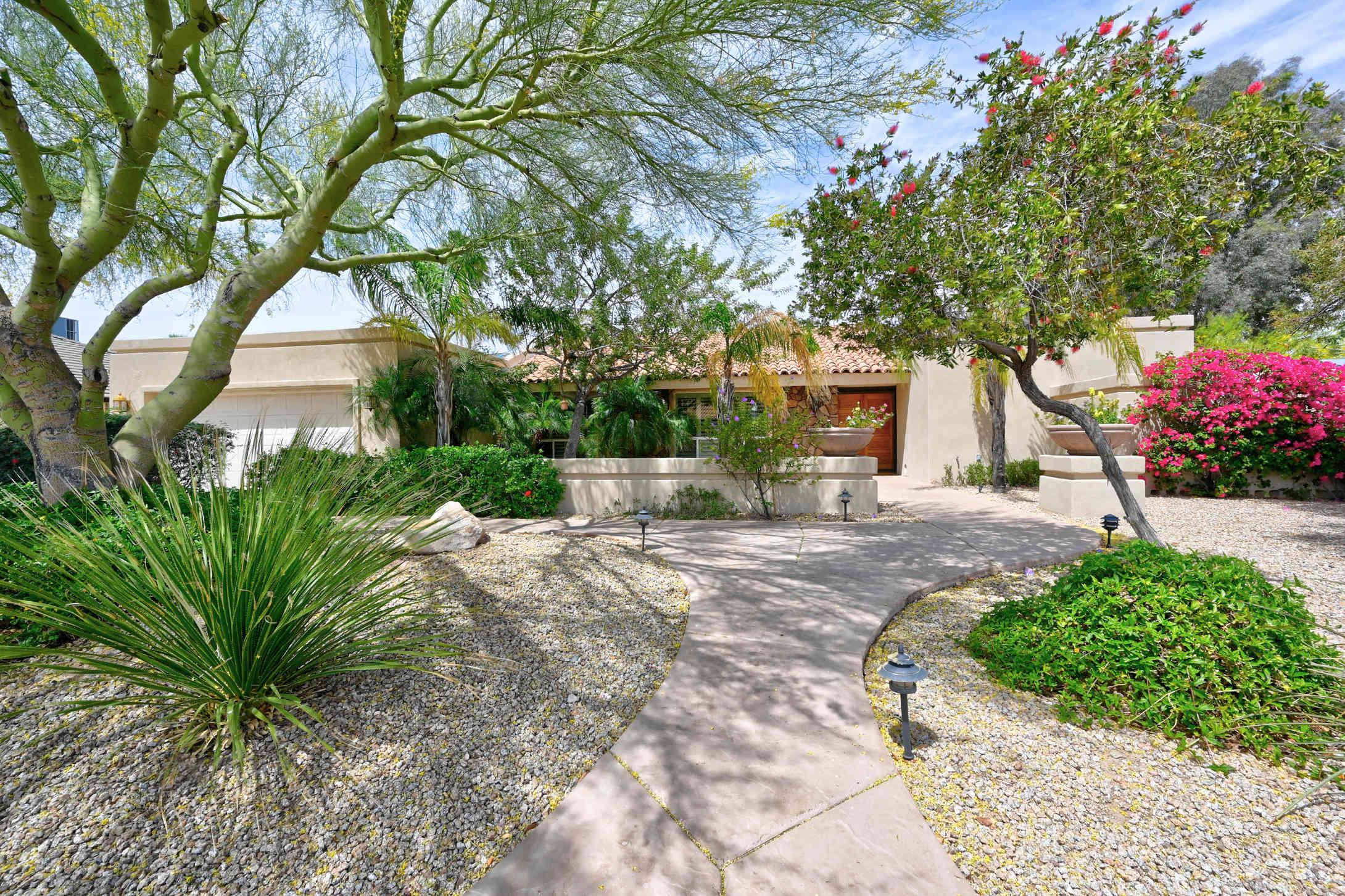 3128 E PUGET Avenue, Phoenix, AZ, 85028,