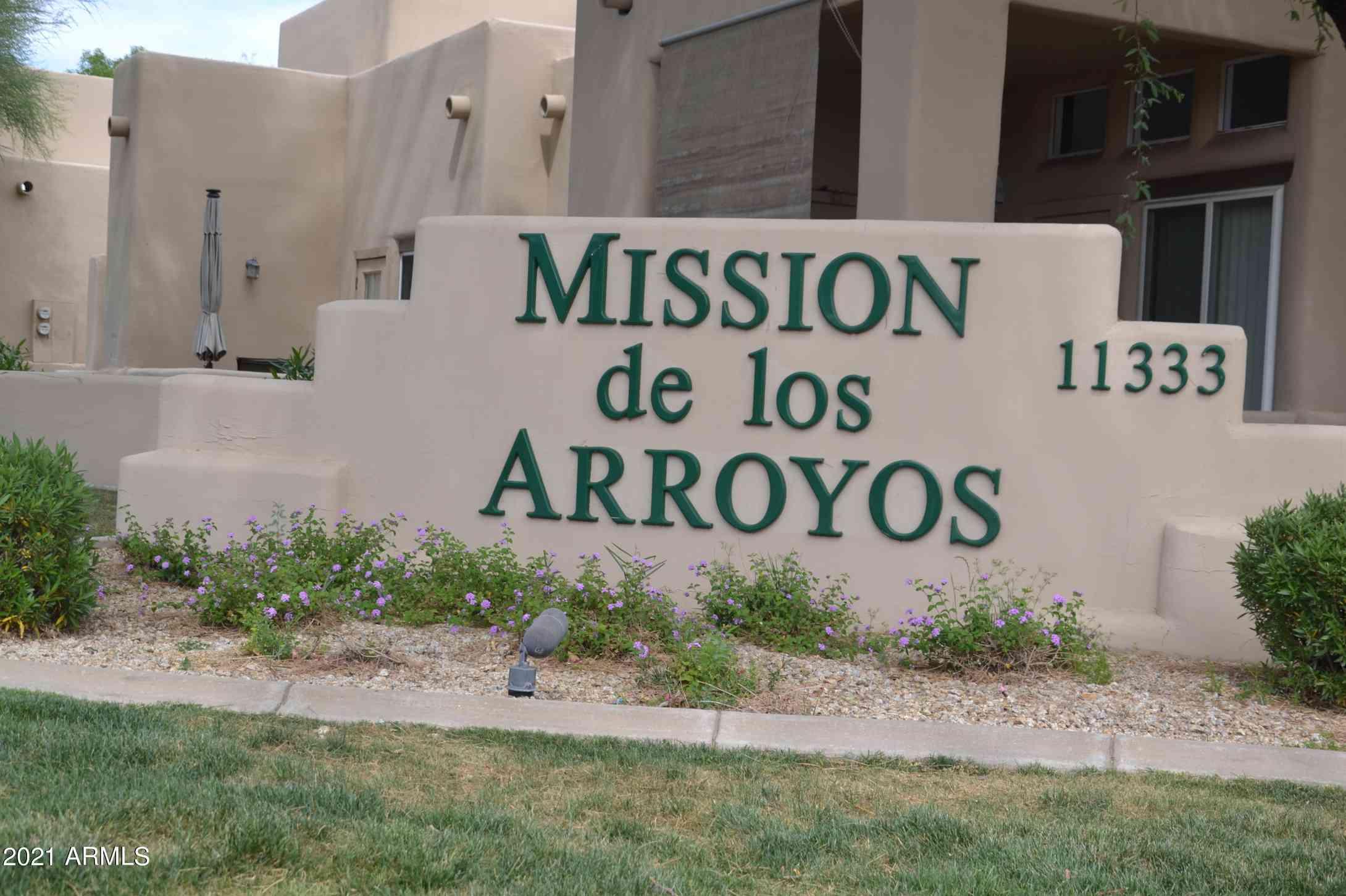 11333 N 92ND Street #2039, Scottsdale, AZ, 85260,