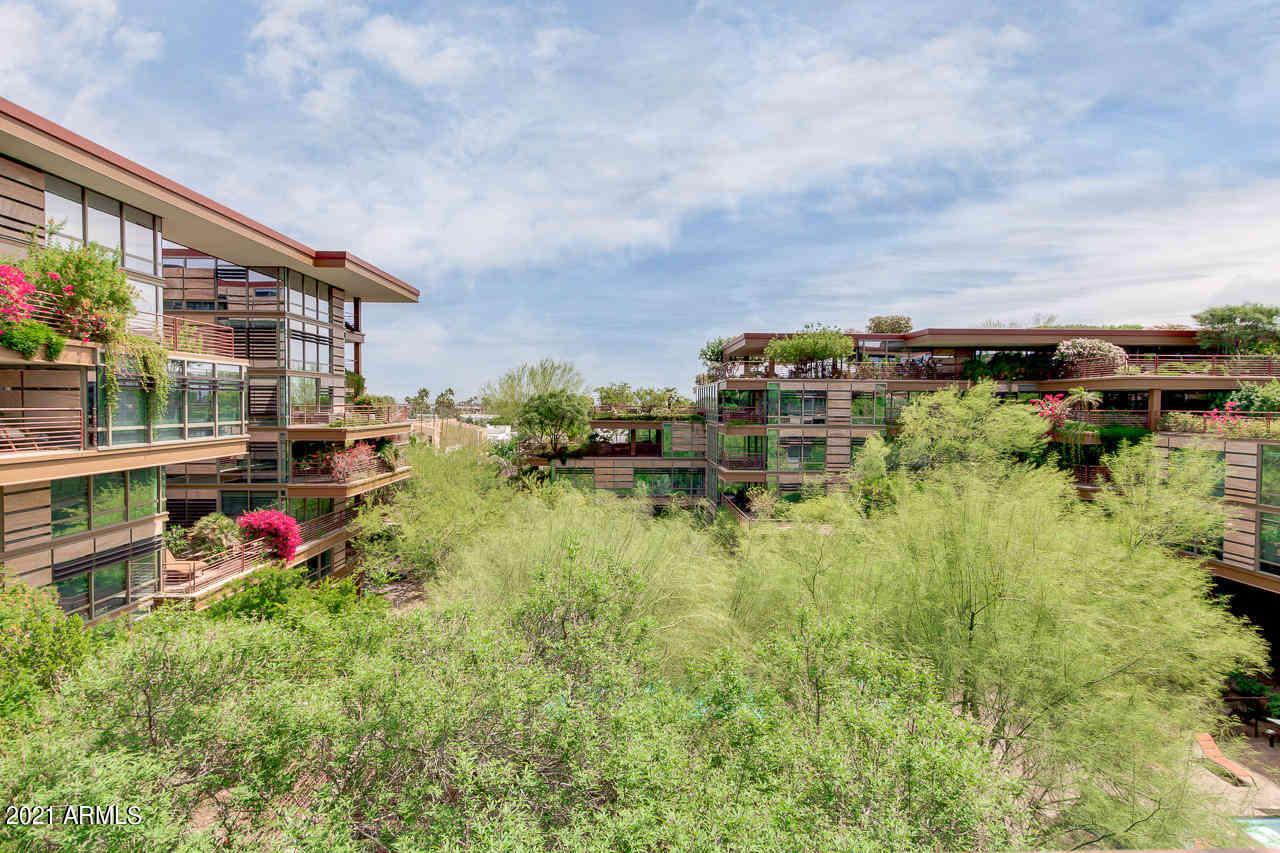 7151 E RANCHO VISTA Drive #5007, Scottsdale, AZ, 85251,