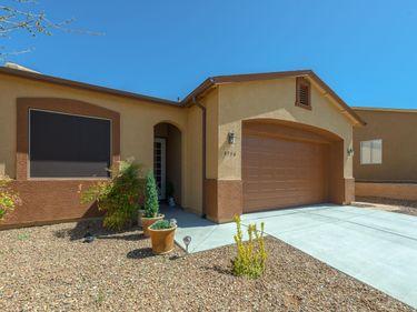 6756 E HETLEY Place #5, Prescott Valley, AZ, 86314,