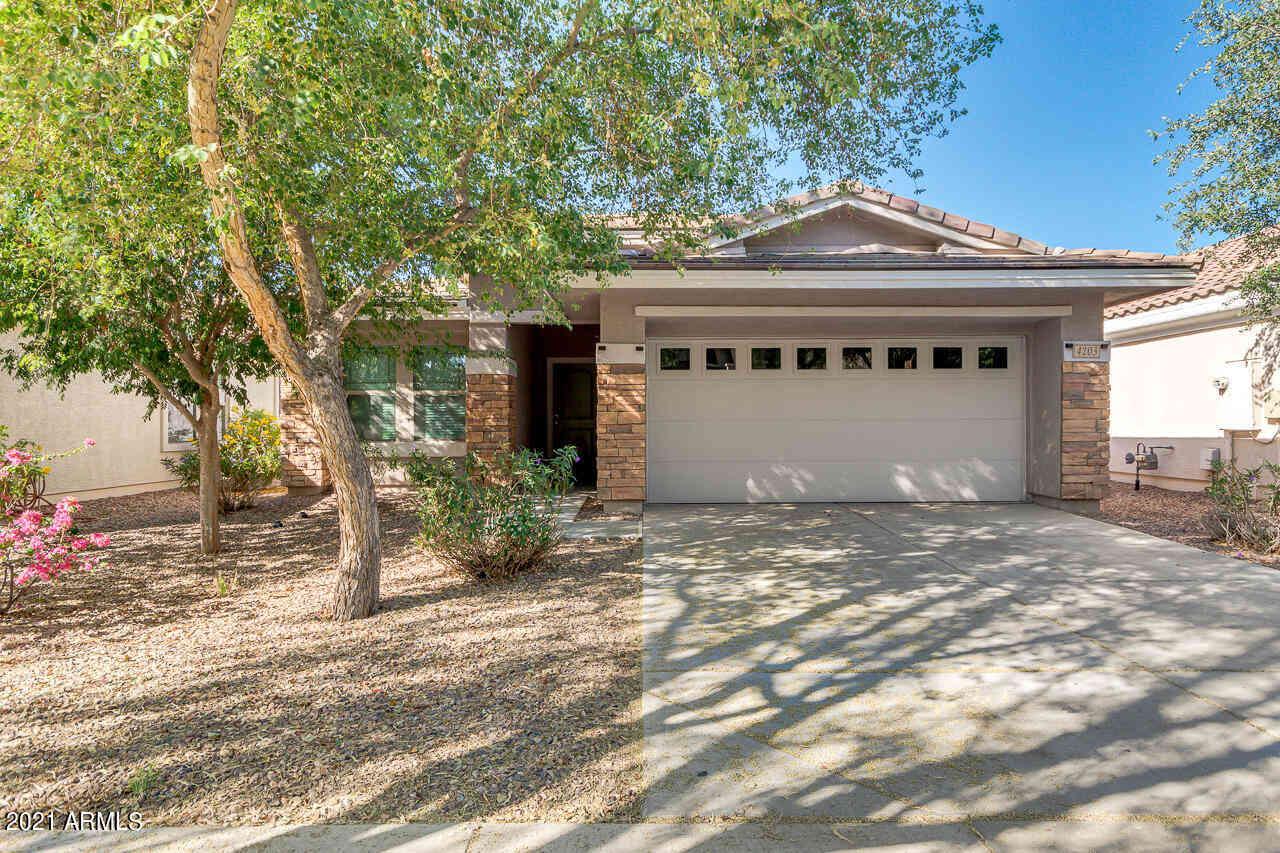 4203 E Sandy Way, Gilbert, AZ, 85297,