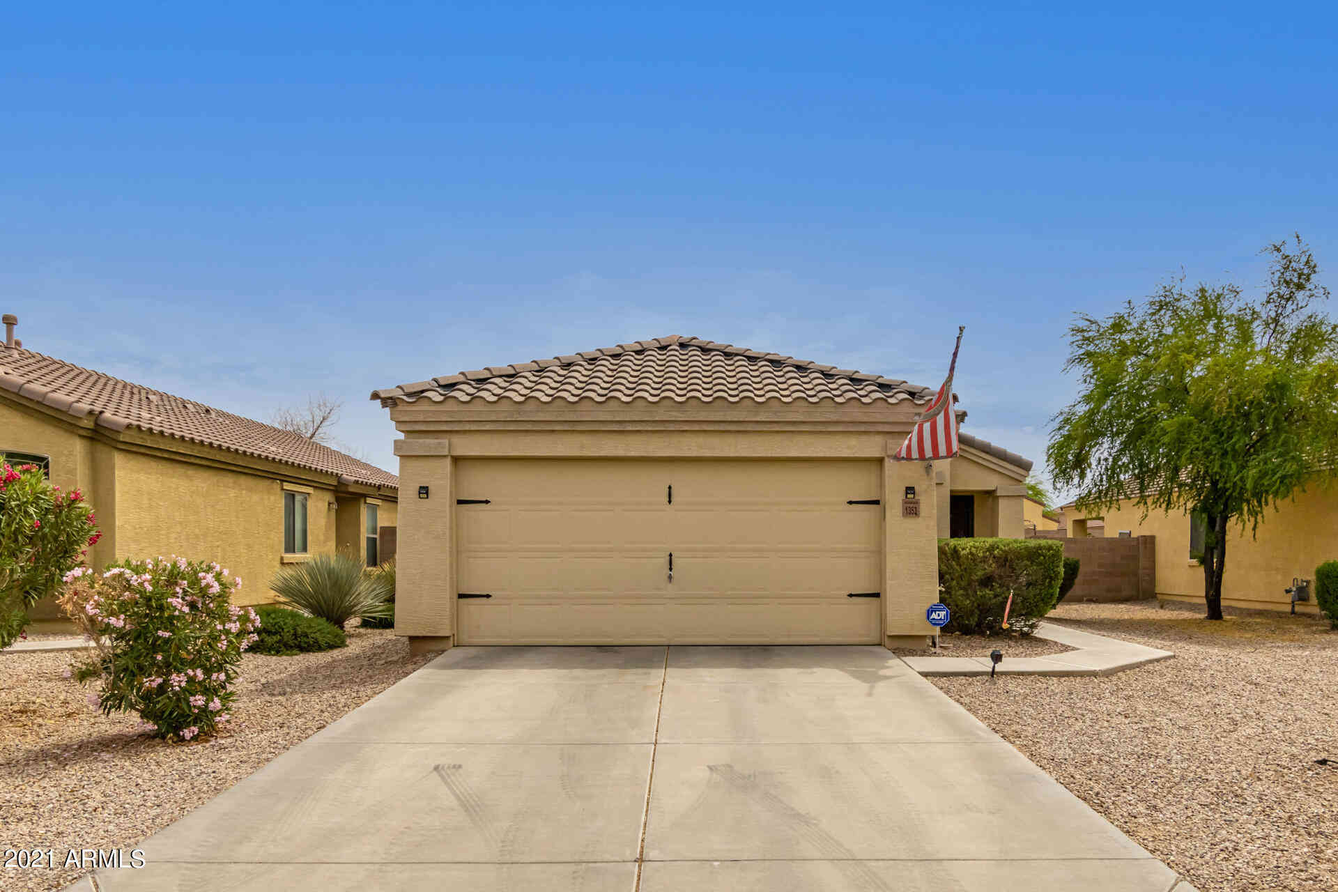 1353 E DANIELLA Drive, San Tan Valley, AZ, 85140,
