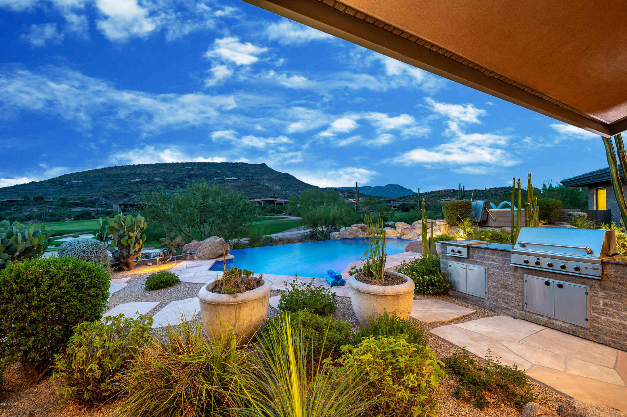 9490 E RISING SUN Drive #35, Scottsdale, AZ, 85262,