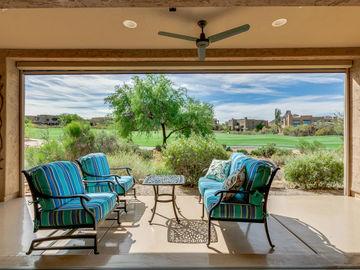 10260 E White Feather Lane #1047, Scottsdale, AZ, 85262,