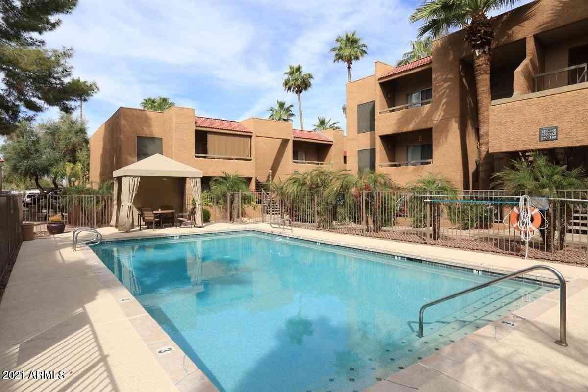 2625 E INDIAN SCHOOL Road #238, Phoenix, AZ, 85016,