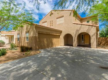 1294 E BOSTON Street, Gilbert, AZ, 85295,