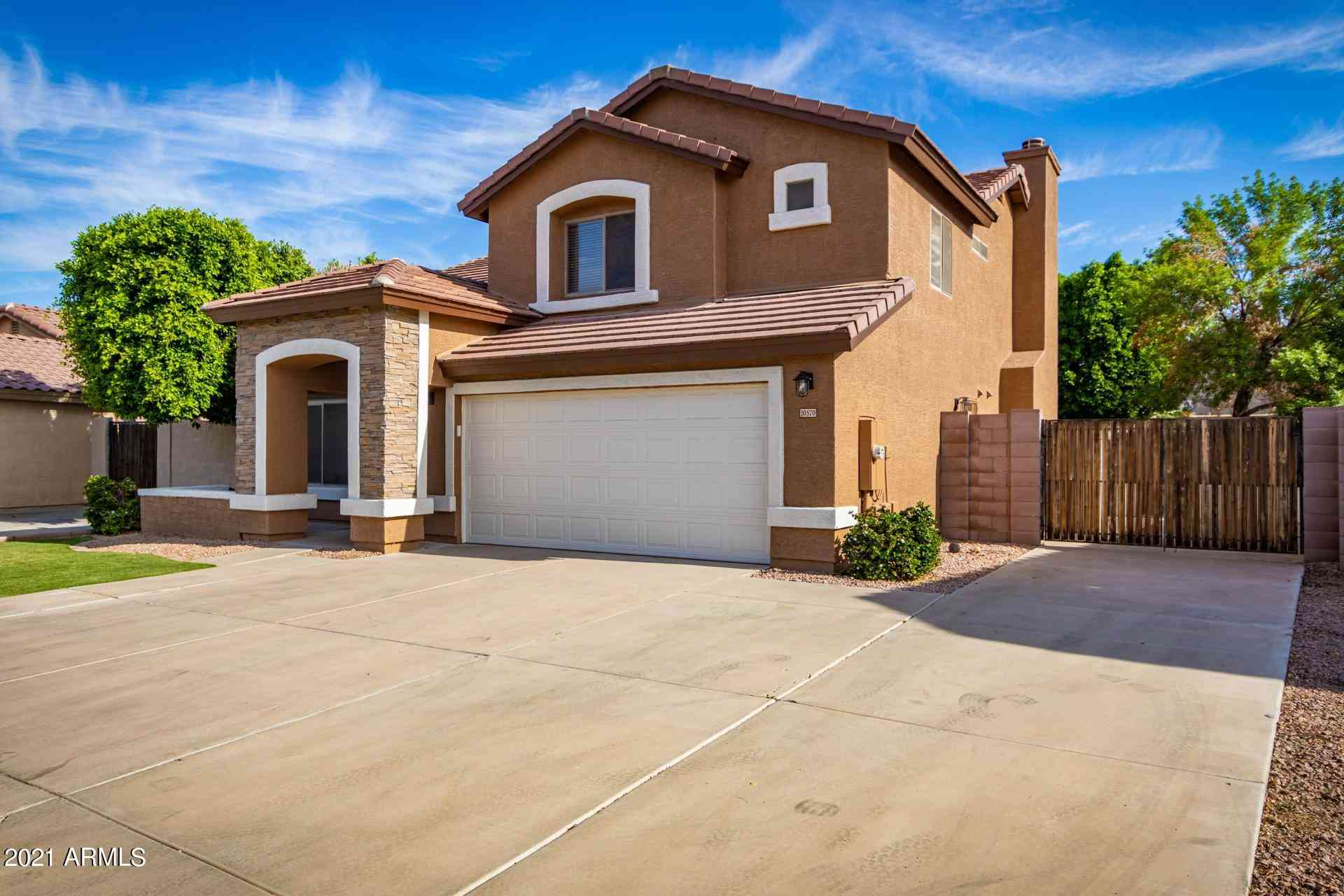 10570 W CRIMSON Lane, Avondale, AZ, 85392,
