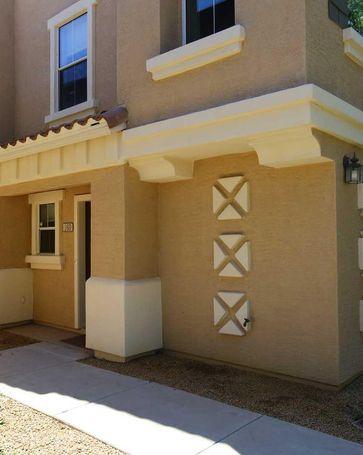 160 W TREMAINE Court Gilbert, AZ, 85233