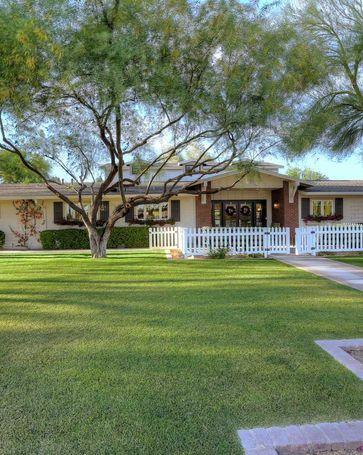 7418 E CHOLLA Lane Scottsdale, AZ, 85250