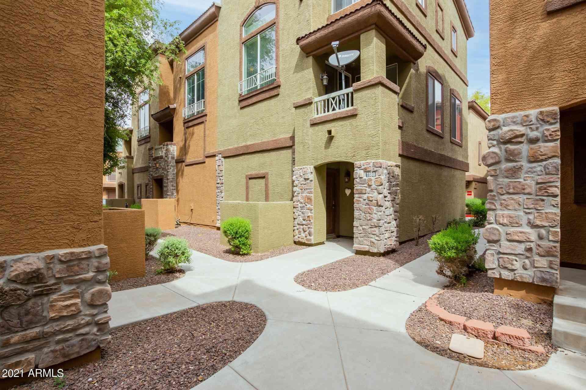 1920 E BELL Road #1180, Phoenix, AZ, 85022,