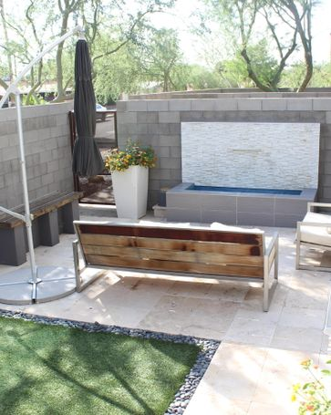 4410 N 27TH Street #6 Phoenix, AZ, 85016
