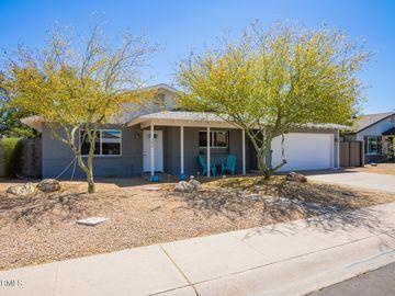 3827 N 85TH Place, Scottsdale, AZ, 85251,