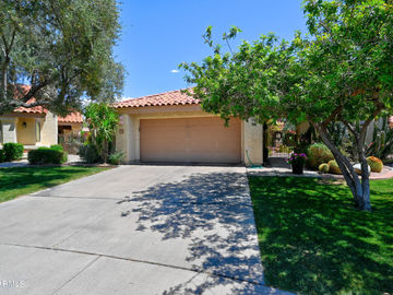 10012 E PURDUE Avenue, Scottsdale, AZ, 85258,