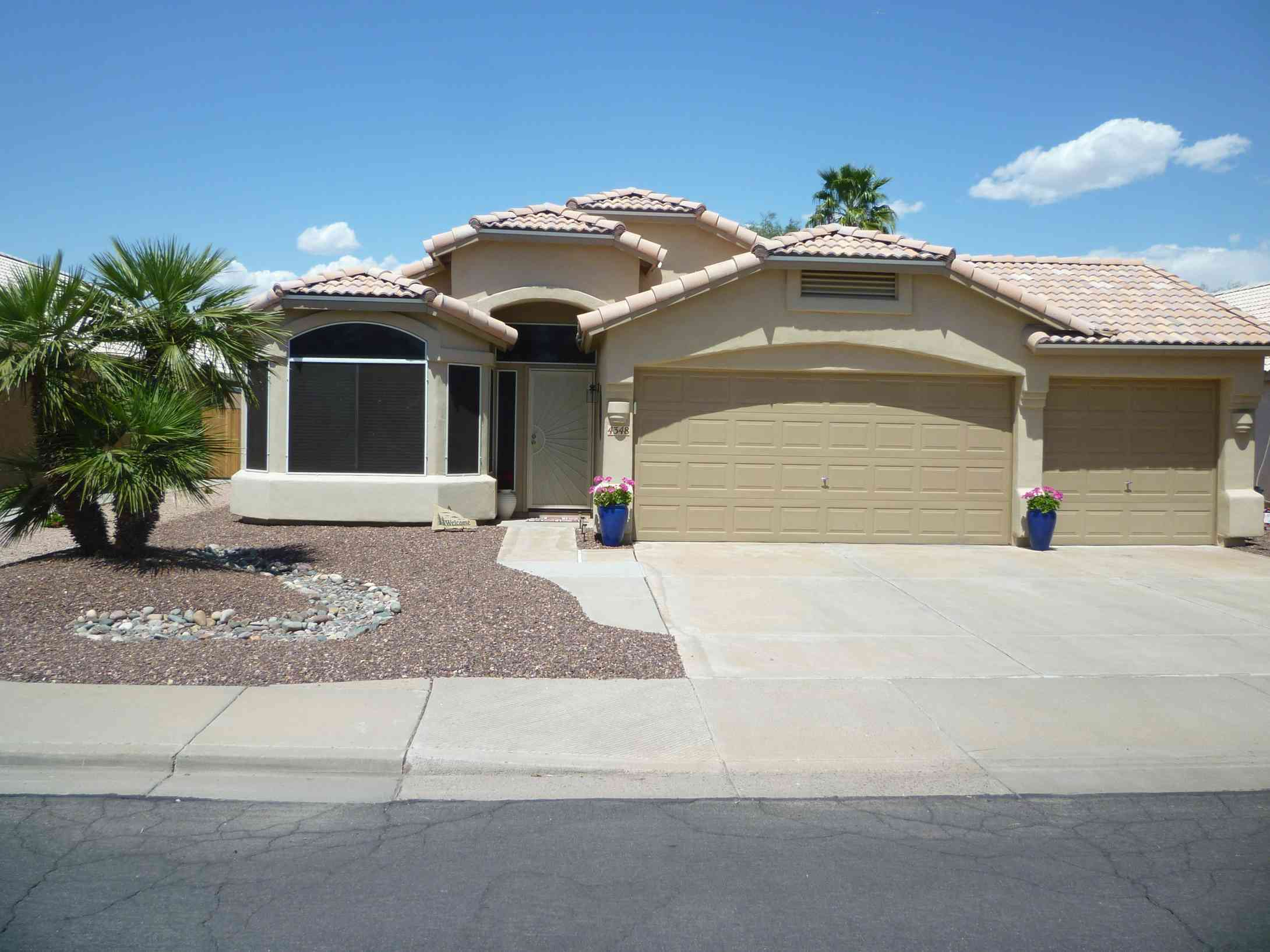 4348 E BIRCHWOOD Circle, Mesa, AZ, 85206,