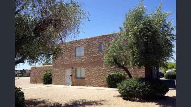 4717 E Belleview Street, Phoenix, AZ, 85008,