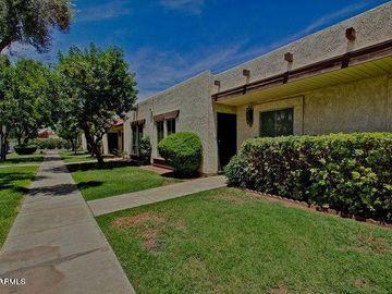 1737 N MILLER Road, Scottsdale, AZ, 85257,