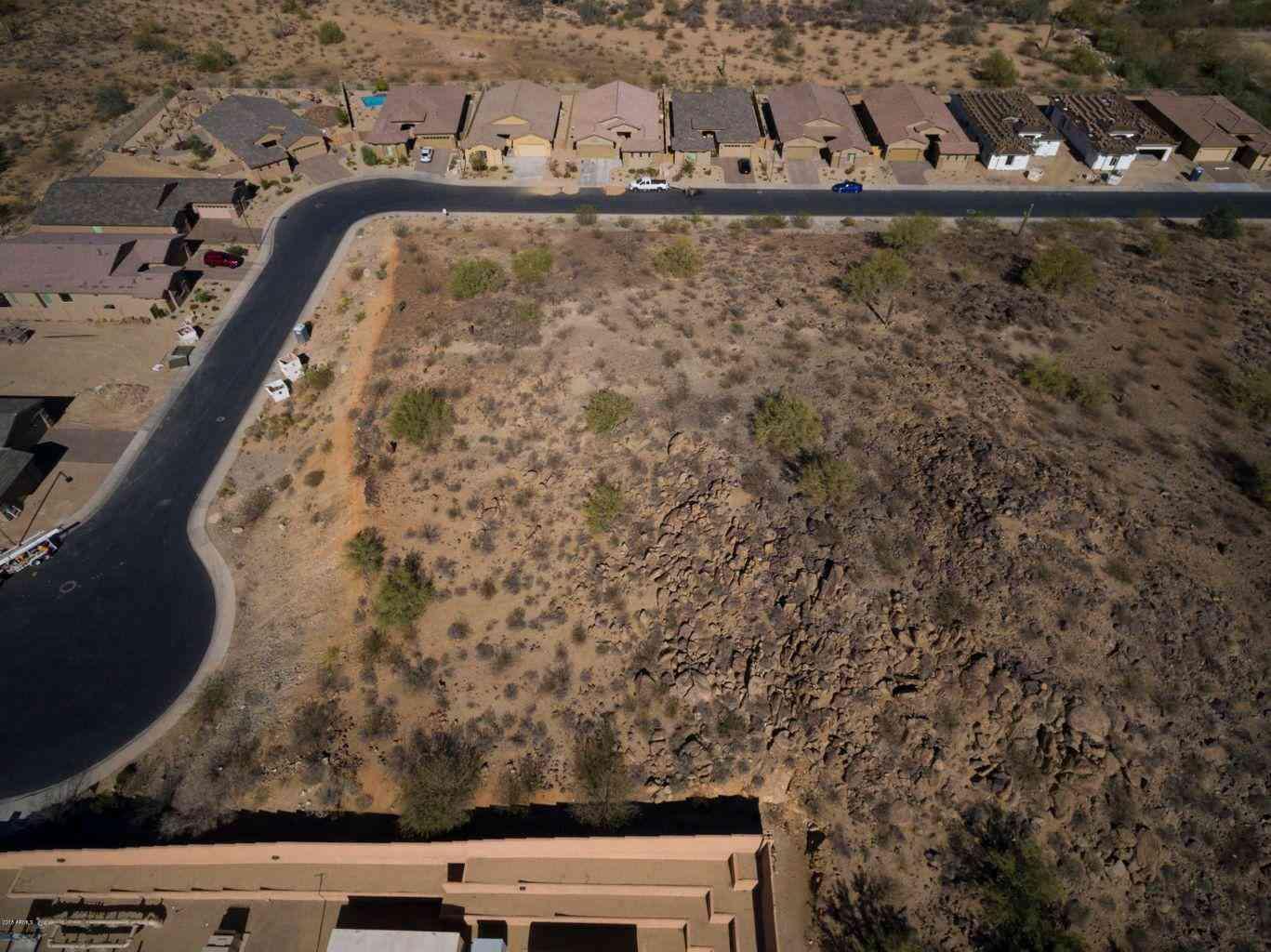 29257 N 72ND Lane #15, Peoria, AZ, 85383,
