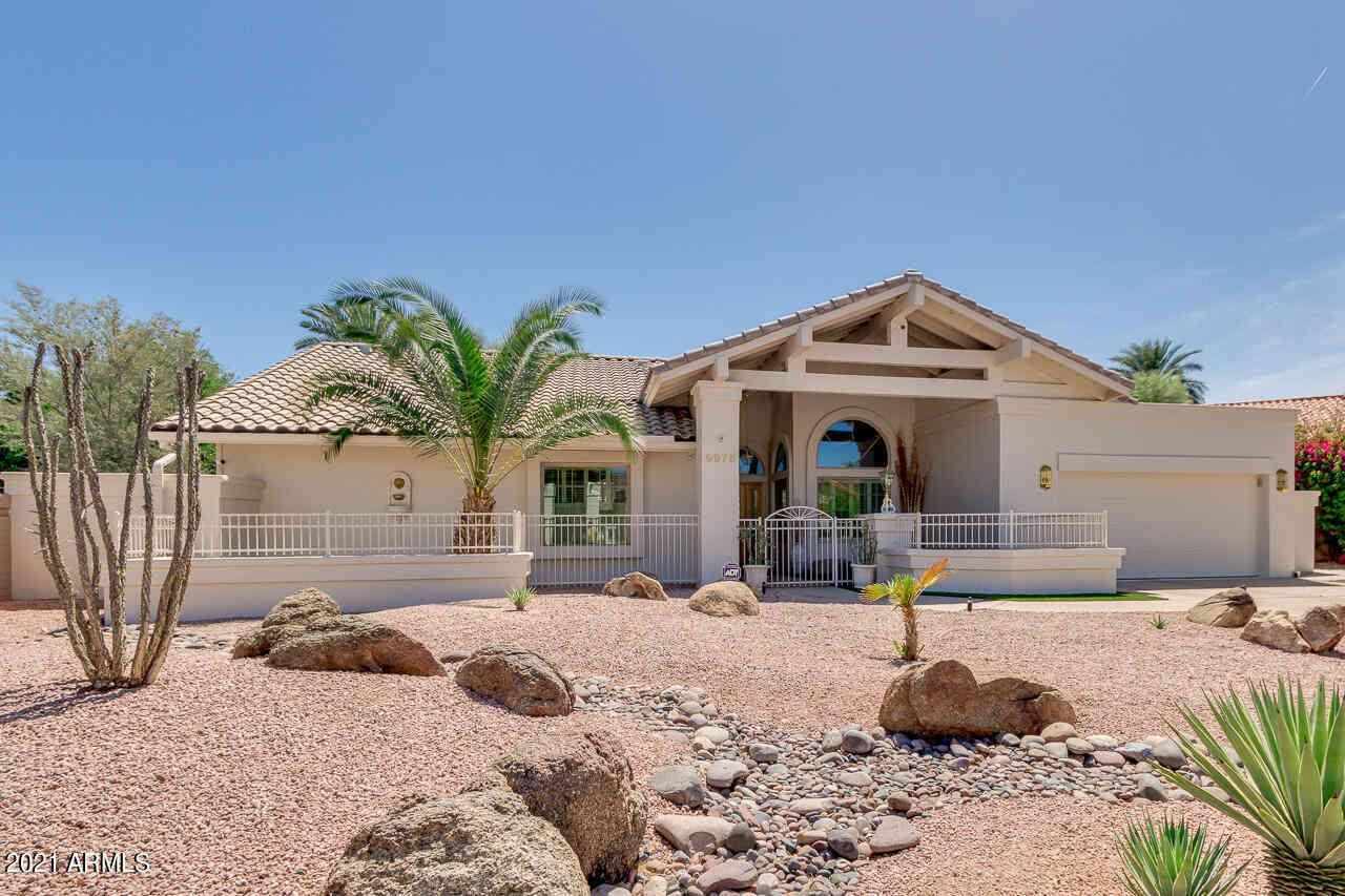9975 E IRONWOOD Drive, Scottsdale, AZ, 85258,