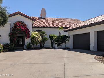 9215 N 108th Place, Scottsdale, AZ, 85259,