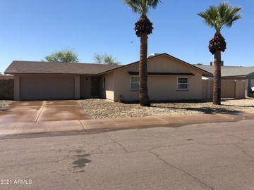 8637 E WELDON Avenue, Scottsdale, AZ, 85251,