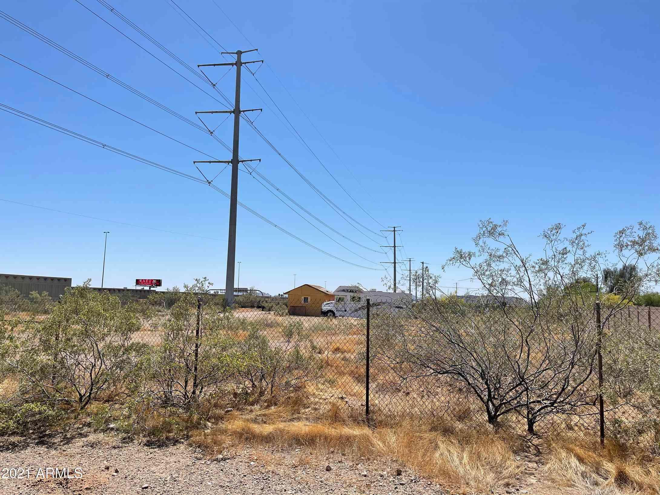 3005 W OBERLIN Way #-, Phoenix, AZ, 85083,