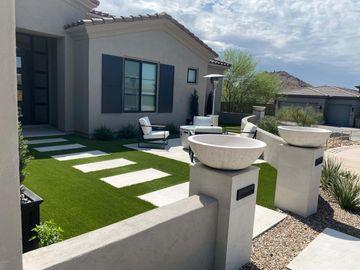11675 N 134TH Way, Scottsdale, AZ, 85259,