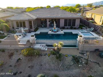 34369 N 99TH Street, Scottsdale, AZ, 85262,