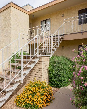 16635 N CAVE CREEK Road #227 Phoenix, AZ, 85032