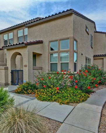 14870 W ENCANTO Boulevard #1140 Goodyear, AZ, 85395