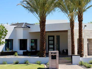 6143 E EXETER Boulevard, Scottsdale, AZ, 85251,