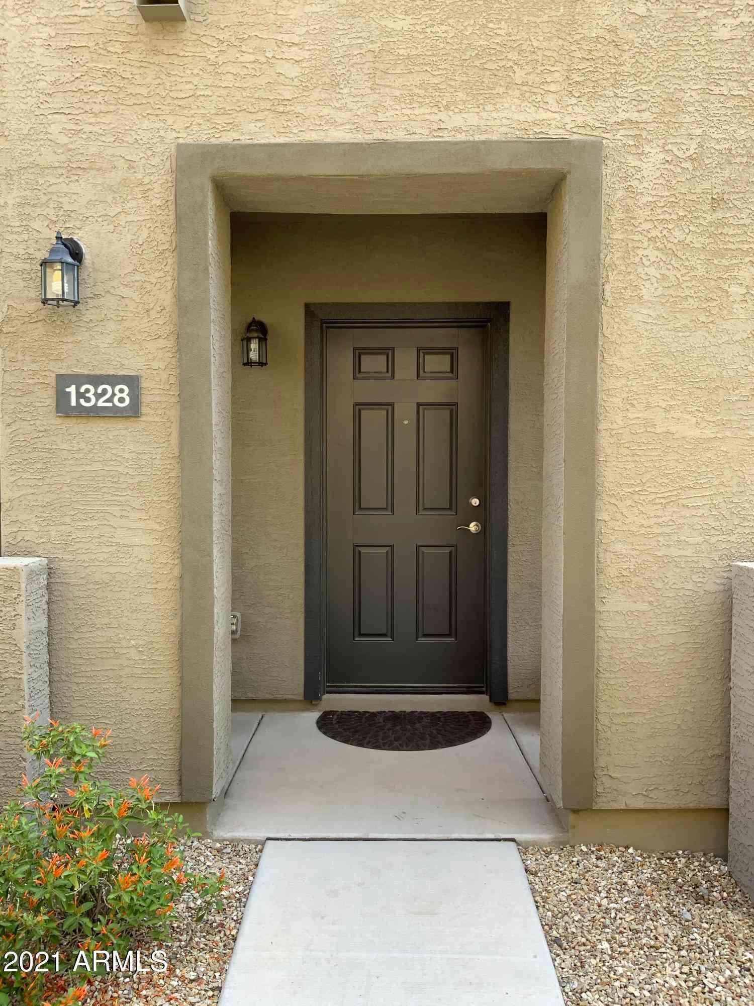 2150 W ALAMEDA Road #1328, Phoenix, AZ, 85085,