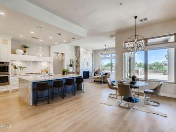 7644 E PONTEBELLA Drive, Scottsdale, AZ, 85266,
