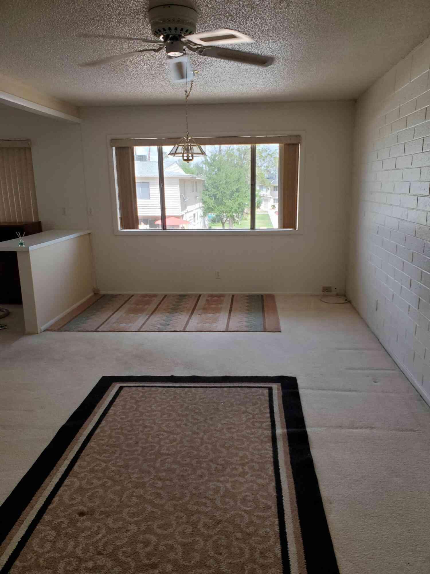 8211 E GARFIELD Street #J204, Scottsdale, AZ, 85257,