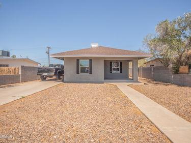 1632 E ADAMS Street, Phoenix, AZ, 85034,
