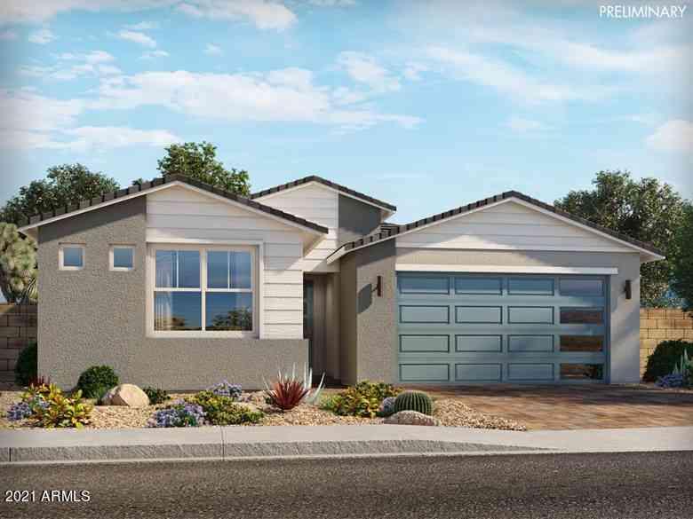 22555 E QUINTERO Road, Queen Creek, AZ, 85142,