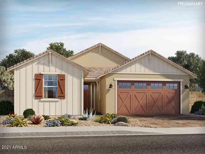 22547 E QUINTERO Road, Queen Creek, AZ, 85142,