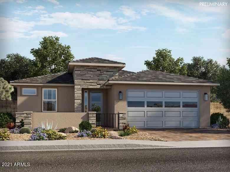 22539 E QUINTERO Road, Queen Creek, AZ, 85142,