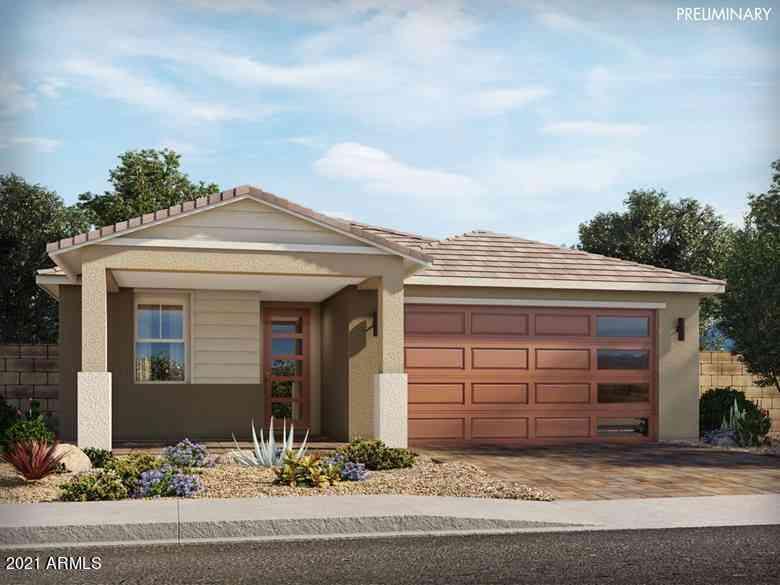 22531 E QUINTERO Road, Queen Creek, AZ, 85142,