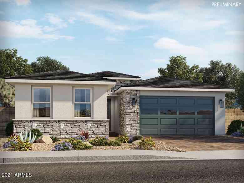 22552 E ROSA Road, Queen Creek, AZ, 85142,