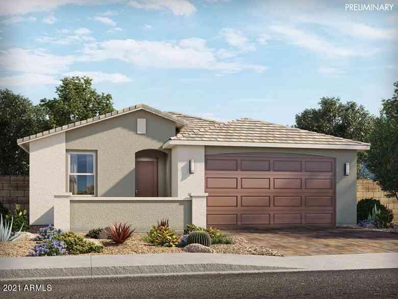 22560 E ROSA Road, Queen Creek, AZ, 85142,