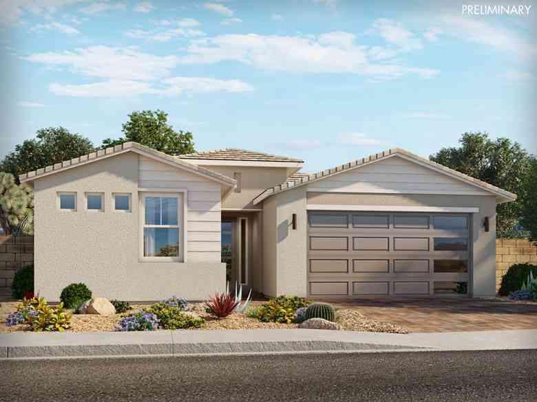 22568 E ROSA Road, Queen Creek, AZ, 85142,